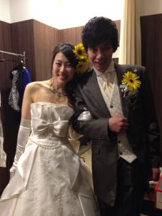 kana_shiozawa_koshigaya2.jpg