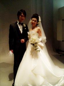 kazumi20140315001_R.jpg