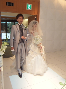 maihama_chihiro_memi2.jpg