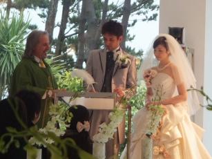 maihama_chihiro_memi5.jpg