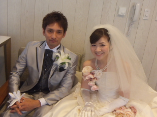 maihama_chihiro_memi7.jpg