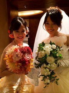 maki_k2014ark003_R.jpg