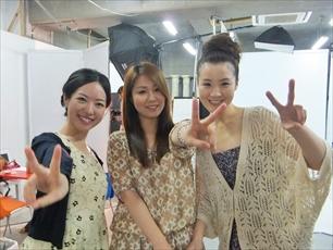 memi20140721iidabashi001_R.jpg