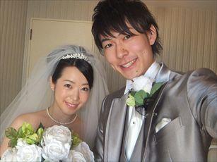 memi_2014_june_narita001_R.jpg