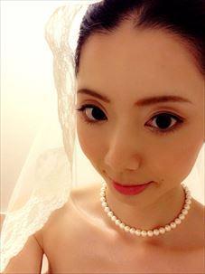 miyako20140713006.jpg