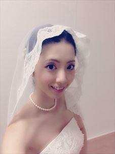 miyako20140713007.jpg