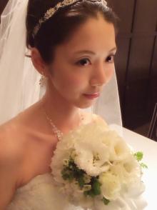 miyako_ginza201406152.jpg