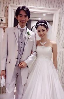 miyako_ginza201406154.jpg