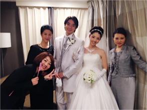 miyako_ginza201406155.jpg