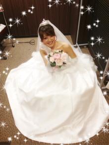 miyu201402023.jpg