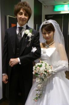 miyuudebutkoshigaya1.jpg