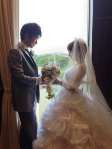 naoko04MAY0591.jpg
