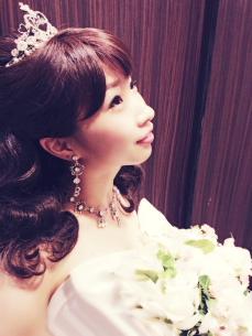 naoko20140705koshigaya2.jpg