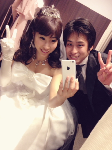 naoko20140705koshigaya3.jpg