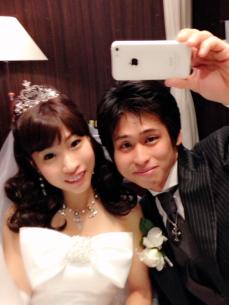 naoko20140705koshigaya5.jpg