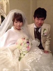 naoko_k20140202003_R.jpg