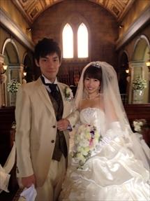naoko_k20140202004_R.jpg