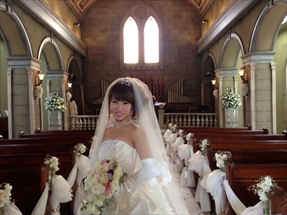 naoko_k20140202005_R.jpg