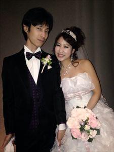 rikai_2014_june_koshigaya002_R.jpg