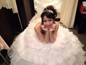 rikai_2014_june_koshigaya005_R.jpg