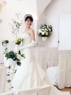 sara20140706yokohama004_R.jpg
