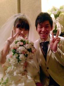 seiwa20140211koshigaya1.jpg