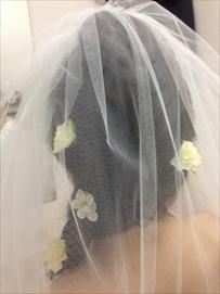 seiwa20140302shinbashi002_R.jpg