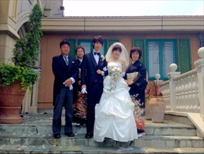 seiwakoshigaya2014july002_R.jpg