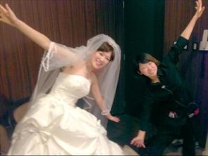 seiwakoshigaya2014july003_R.jpg