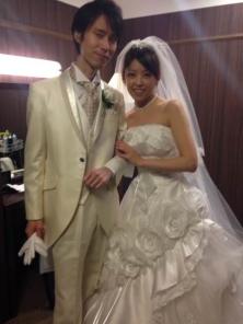 shiori201402231.jpg