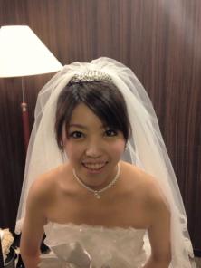 shiori201402232.jpg