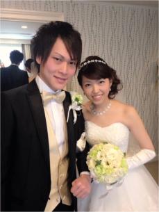 shiori20140321ginza1.jpg