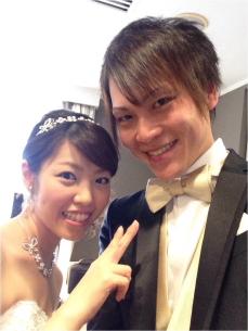 shiori20140321ginza2.jpg