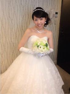 shiori20140321ginza3.jpg