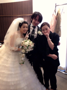 shiori201405111.jpg