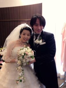 shiori201405112.jpg