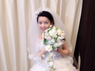 shiori201405115.jpg