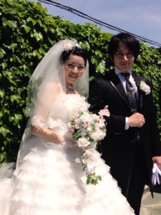 shiori201405116.jpg