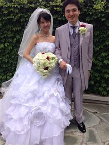 shiori20140721kitakoshigaya001.jpg