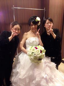 shiori20140721kitakoshigaya002.jpg