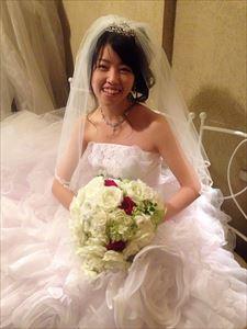 shiori20140721kitakoshigaya003.jpg
