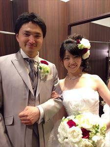 shiori20140721kitakoshigaya004.jpg