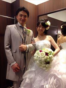 shiori20140721kitakoshigaya005.jpg