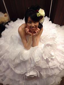 shiori20140721kitakoshigaya006.jpg