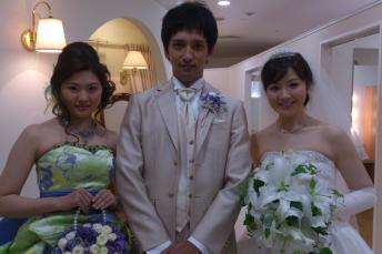 the_chihiro_201405255.jpg