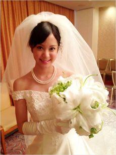 tsukushi_2014_gw007_R.jpg