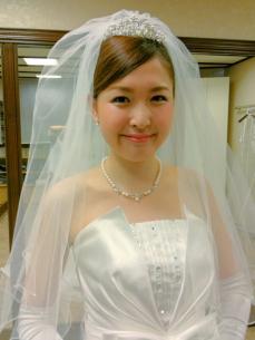 y_noguchi201406081.jpg