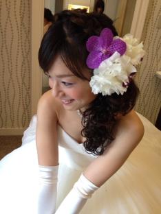 yuka2014april6.jpg