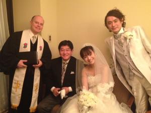 yuka_ginza_201403092.jpg