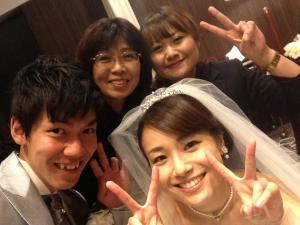 yuka_kitakoshigaya_201402182.jpg